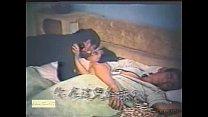 Another Pene Movies (Amanda Amores) [필리핀 Philippines pinay sex scandal filipina teen]
