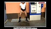 Best of NS - Hit sex vedios thumbnail
