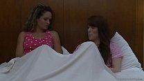 We found a box under your bed! - Girlfriendsfilms - 69VClub.Com
