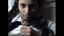 6570819 22 newly married bhabi honeymoon sex tape thumbnail
