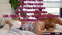 7878 Xnxx video view cash money preview