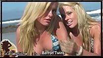 Эротика девушки в купальниках большая грудь