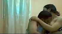 ينيك إبنتو المحرومة و أمها بجنبو مترجم عربي ناار صورة