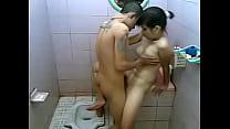 Anak Cimahi porn thumbnail