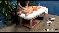 Massage sex movie scenes pornhub video