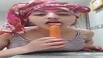 مشهد سحاق مثير وجنسي جدا من فيلم مصري ممنوع من العرض صورة