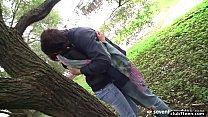 Cute teen gets fucked by new boyfriend />                             <span class=