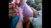 Driver ne kiya kuch aisa passenger ke sath dekhiye