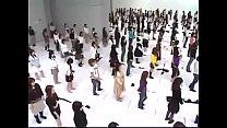 250 Naked Japanese pornhub video