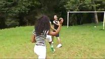 Football team shemales gangbang quy - www.girls4contortion thumbnail