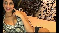 grannies talking dirty naked on webcams amateur webcams teen CamBJ.com