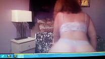 Видео порно ани лорак трахают в анал