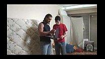 xvideos.com 6c813f64def2c48fa6b53574262f0c1a