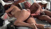 sex mature couples Vorschaubild