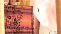 Japanese Massage 01 [마사지 massage]