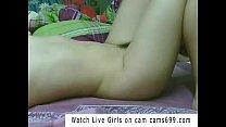 Screenshot Thai Girl Fr ee Webcam Porn VideoMobile