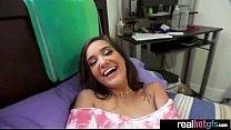 Real GF Enjoy Intercorse In Explicit Sex Tape video-09 pornhub video