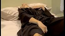 Mother Superior 2 - asen xxx thumbnail