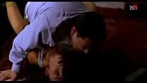 (2001) felices hombres - toledo Liuva