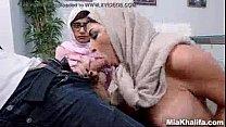 14952 Mia Khalifa vs Her Mom preview