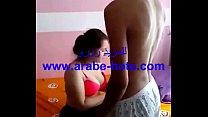 سكس مع بنت مصرية عربية ساخنة