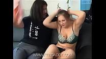 Dad Seduce Cute Daughter And Enjoys Compilation Sex