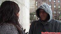 Русские девки показывают пизду