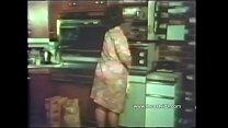 A Real Mama's Boy (1973)