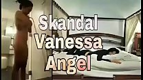 Screenshot vanessa angel