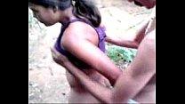 MAGAO.MP4 pornhub video