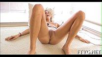 Softcore porn video list porn image