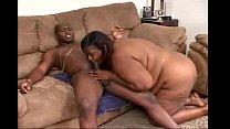 9772 BBW  Nasty Nikki preview