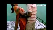 Indian girl good suck -