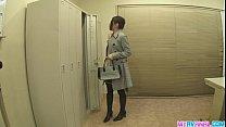 女のアナル汁 有名コスプレイヤー月に一度の危険日中出しオフ会みほの 素人フェチ動画見放題|フェチ殿様