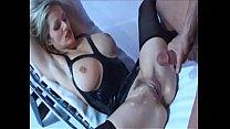 Euro Anal Fetish - Pornhub.com pornhub video