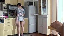 人妻AV 共有ビデオ洋物ハメ撮り 痙攣アクメ動画 sex 動画 女性》【エロ】動画好きやねんお楽しみムフフサイト