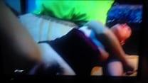 Grace Calayag Nagpafinger Kapalit Ay Droga