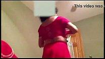 Indian wife saree strip - XVIDEOS.COM.FLV preview image