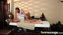 Perfect Pussy Massage 27 Vorschaubild