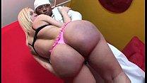 Shemale Bianca Lealli -- PowerGuido porn thumbnail