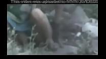 xvideos.com cf67ac33fd496f14bced82846ffcc0b9 Thumbnail