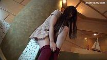 ロシアのパイパンガールジーナガーソン 素人エロハプニング動画 素人フェチ動画見放題|フェチ殿様