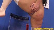 Голые японские девушки голые