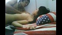 Unnes Semarang thumb