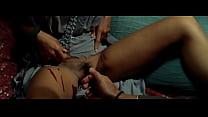Dany Verissimo-Petit Gradiva pornhub video