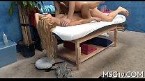 Massage xxx thumbnail