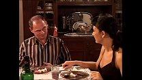 Christmas dinner (Full Movies) Vorschaubild