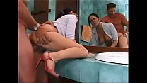Anal vices of sex addicted Vol. 15