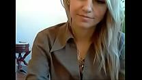 chemicalgirl before cam
