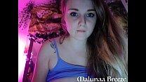 01-06-2017 girl Webcam